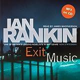 Exit Music (MP3)