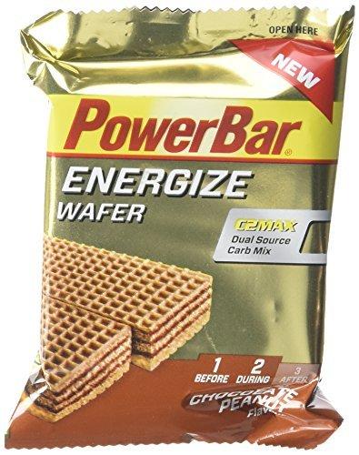 powerbar-energize-wafer-40-g-x-12-bars-peanut-chocolate-by-power-bar