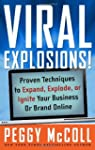 Viral Explosions