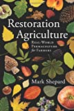 img - for Restoration Agriculture book / textbook / text book
