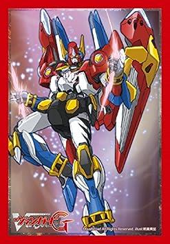 Cosmic Hero X Tiger Small X Tiger Vanguard