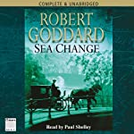 Sea Change | Robert Goddard