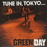 Tune In Tokyo [VINYL] Green Day
