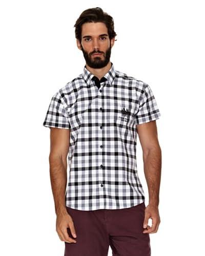 Frank Ferry Camisa Max