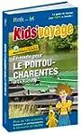 En route pour le Poitou-Charentes !:...