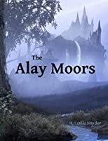 The Alay Moors