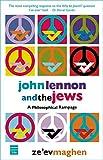 John Lennon and the Jews