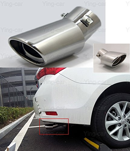 1pcs-stainless-steel-tailpipe-exhaust-muffler-tail-pipe-tip-custom-fit-buick-la-crosse-2009-2016