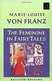 Feminine in Fairy Tales