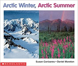 Polar Zones vs Temperate and Tropic Zones   51s9CogW9QL._SX258_BO1,204,203,200_