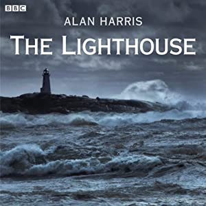 The Lighthouse (Afternoon Play) | [Alan Harris]