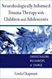 Neurobiologically Informed Trauma Therapy with Children and Adolescents: Understanding Mechanisms of Change (Norton Series on Interpersonal Neurobiology)