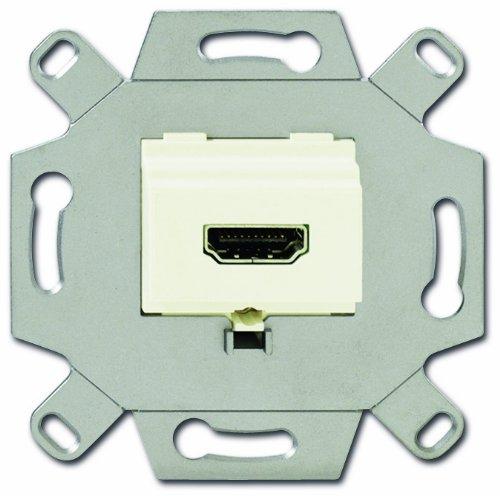 busch-jaeger-0261-31-interruttore