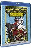 Les Aventures du Baron de Munchausen [Édition 20ème Anniversaire]