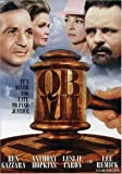 Qb VII [DVD] [Import]