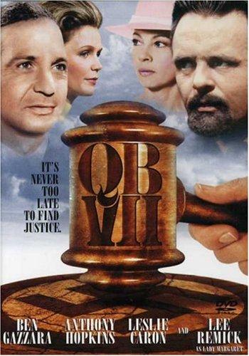 QB VII