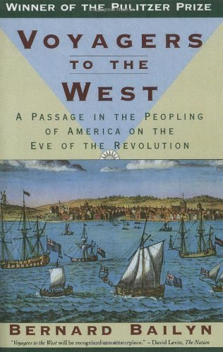a description of the beginning of the western revolution The french revolution began in 1789 and ended in 1799 with the rise of napoleon bonaparte the event marked the end of the french revolution and the beginning of the napoleonic era, in which france would come to dominate much of continental europe tags french history.