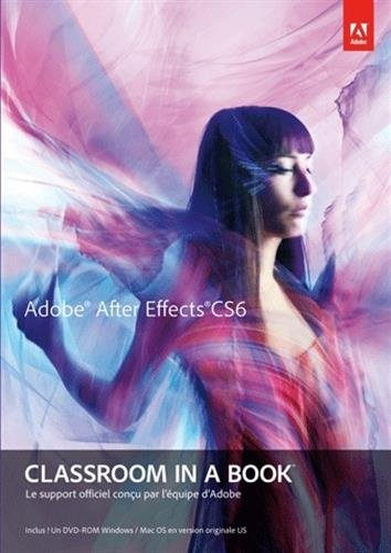 adobe-after-effects-cs6-dvd-rom