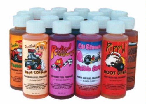 manhattan-oil-fuel-scent-2-pack-groovy-grape