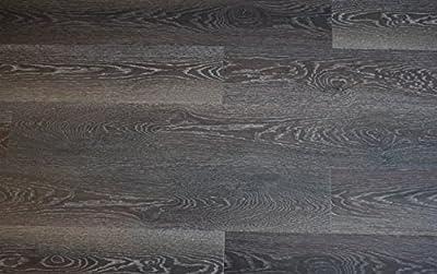 Maybeck Premium Vinyl Plank Flooring - SAMPLE