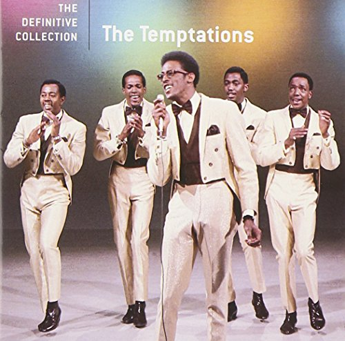 The Temptations - Treat Her Like a Lady Lyrics - Zortam Music