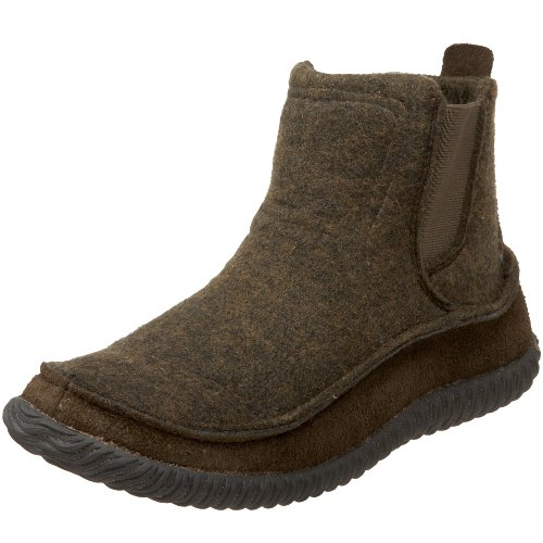 Cheap ACORN Women's Earthroamer Boot (B0025KW52Y)