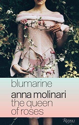 blumarine-anna-molinari-the-queen-of-roses