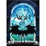 Aion : The Tower of Eternity - Boitie...