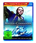 Master and Commander - Bis ans Ende d...
