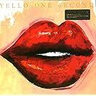 One Second [Vinyl]