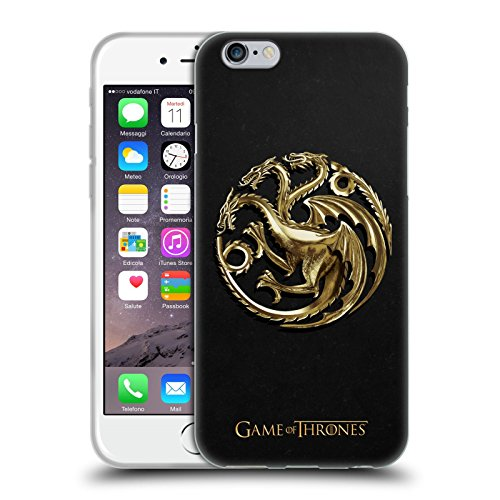 ufficiale-hbo-game-of-thrones-oro-targaryen-sigilli-cover-morbida-in-gel-per-apple-iphone-6-6s