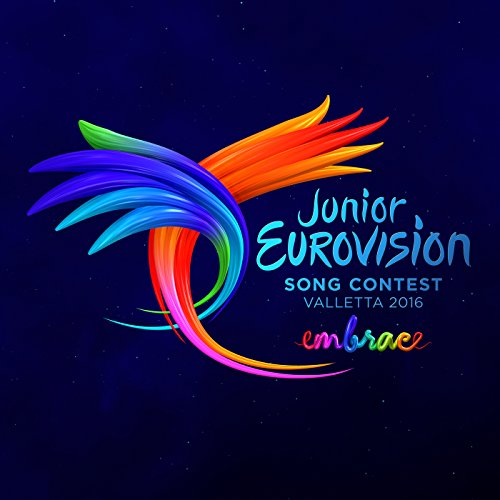 we-are-junior-eurovision-2016-australia