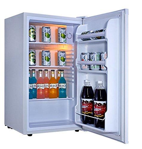 guzzanti-gz-09-drinks-cooler-freestanding-white-a-right-n-st