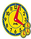 Big-Judy-Clock-Bulletin-Board-Sets
