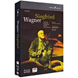 "Wagner, Richard - Siegfried (3 DVDs)von ""Rotterdam Philharmonic..."""