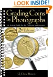 Grading Coins By Photographs