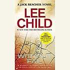Without Fail: A Jack Reacher Novel (       ungekürzt) von Lee Child Gesprochen von: Dick Hill