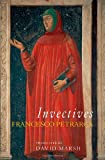 img - for Invectives (I Tatti Renaissance Library) book / textbook / text book
