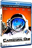 Image de Capricorn One [Blu-ray]