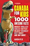 Canadian Geographic Canada for Kids:...