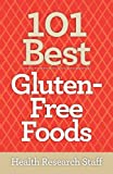 img - for 101 Best Gluten-Free Foods book / textbook / text book