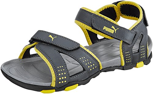 Puma-Mens-Marcus-II-DP-Rubber-Sandals-and-Floaters
