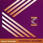 Natural Advantage: Strategic Planner/Kolbe Concept | Kathy Kolbe