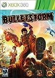 Bulletstorm(輸入版)
