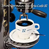 és Café IV : The Finest In Electro-Jazz Compilation