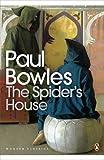 The Spider's House (Penguin Modern Classics)