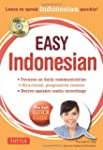 Easy Indonesian: Learn to Speak Indon...