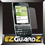 5-Pack EZGuardZ© Samsung REPLENISH Screen Protectors (Ultra CLEAR)(EZGuard ....