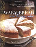 Gaitri Pagrach-Chandra Warm Bread and Honey Cake