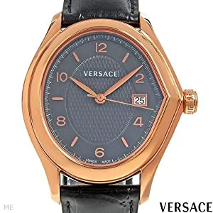 Versace V-Master Swiss Quartz for Women